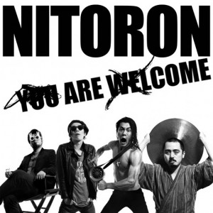 nitoron-04--_595
